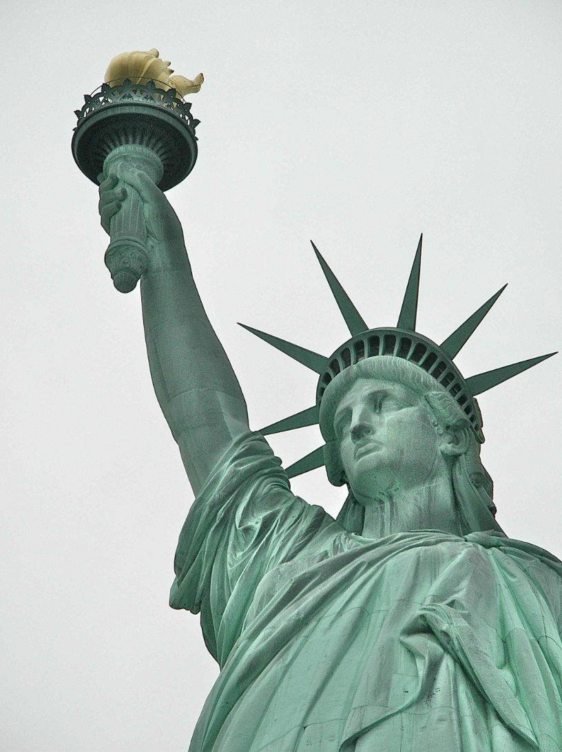 top statue of liberty torch images for pinterest tattoos