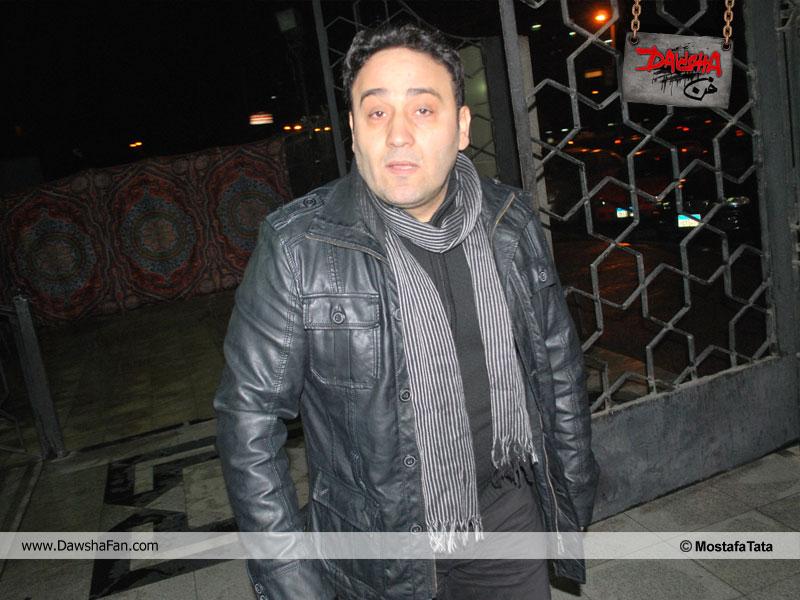 ����� ������� 2012,���� ����� ������� 2012,���� ����� ������� 2012,���� 3aza2shazamam-2.jpg