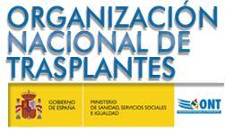 Info sobre la donación de trasplantes