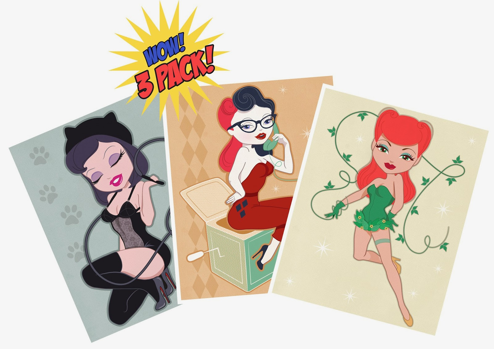 https://www.etsy.com/listing/197379670/3-pack-of-8x10-gotham-vixens-prints?ref=shop_home_active_2