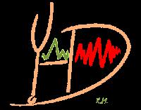 diakrahangolva-logo