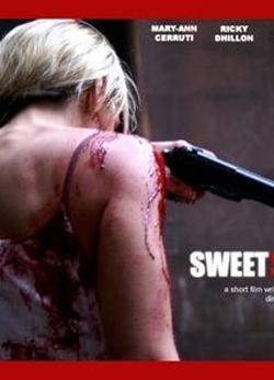 Sweet Stained (2006)