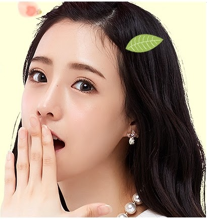 operasi plastik hidung di Wonjin