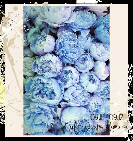 http://kafescrapomama.blogspot.com/2014/11/blog-post_9.html