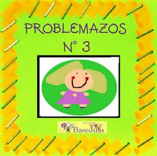 http://www.edu.xunta.es/centros/ceipramonsagra/aulavirtual/file.php/2/MATE_BASEDUAS/PRO3/pro3.html