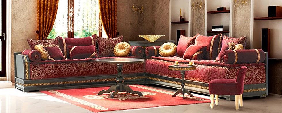 avec votre magazine sur la toile de salon marocain vous aurez pouvoir investir dans le salon marocain de votre fantasme un tarif trs encouragement - Nouveau Salon Marocain