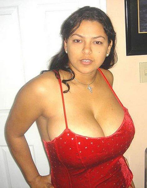 Indian dating show slap