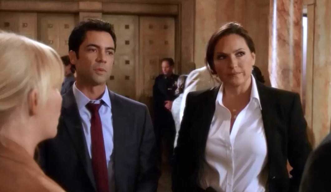 when did rollins and amaro hook up After phillies-dodgers trade, rollins-amaro duo will live on they hook ya) the other dozen new seasons of svu prove that jimmy rollins and ruben amaro are.