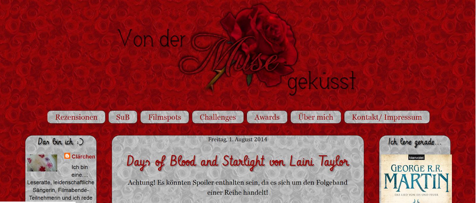 http://von-der-muse-gekuesst.blogspot.de/