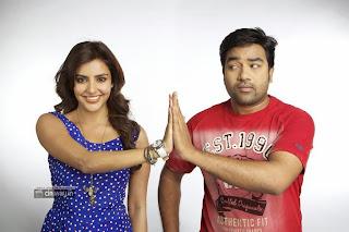 Vanakkam-Chennai-Movie-Stills