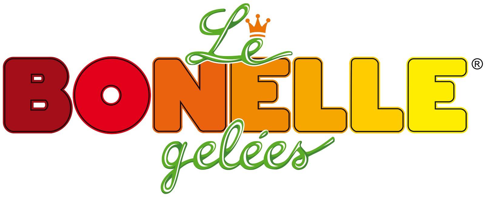 Collaboriamo con Le Bonelle Gelées