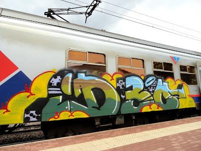 D30 CREW