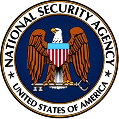 O que é a NSA  :  Agência de Segurança Nacional Americana