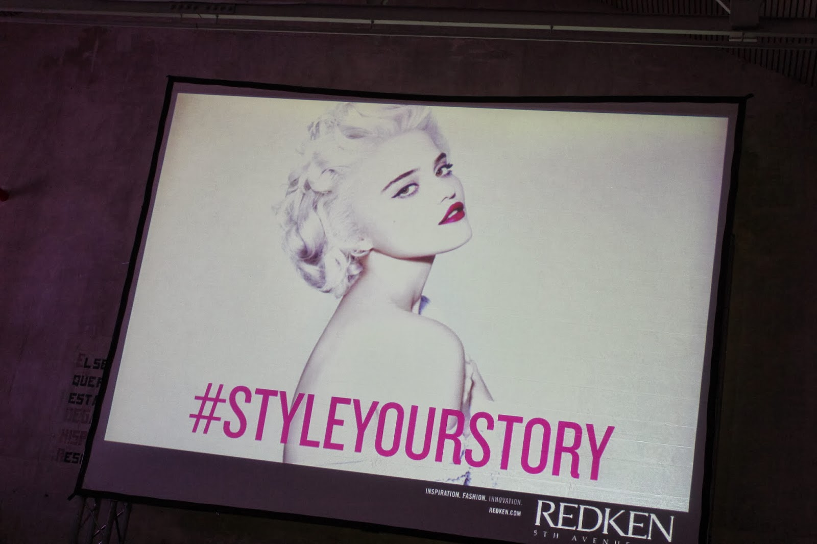 photo-redken-hub-newstyling