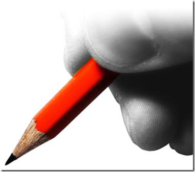 Копирайт или копипаст для блога?