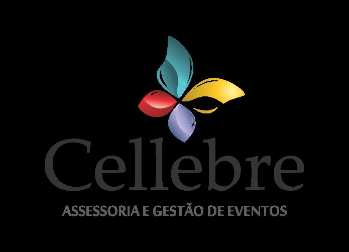 Cellebre