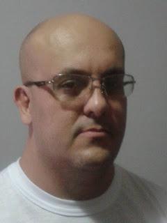 Roberto Zordan Starling