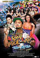 Boy Pick-Up: The Movie CAM (2012 - Ogie Alcasid, Solenn Heussaff