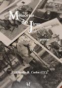 Memórias do Jirau