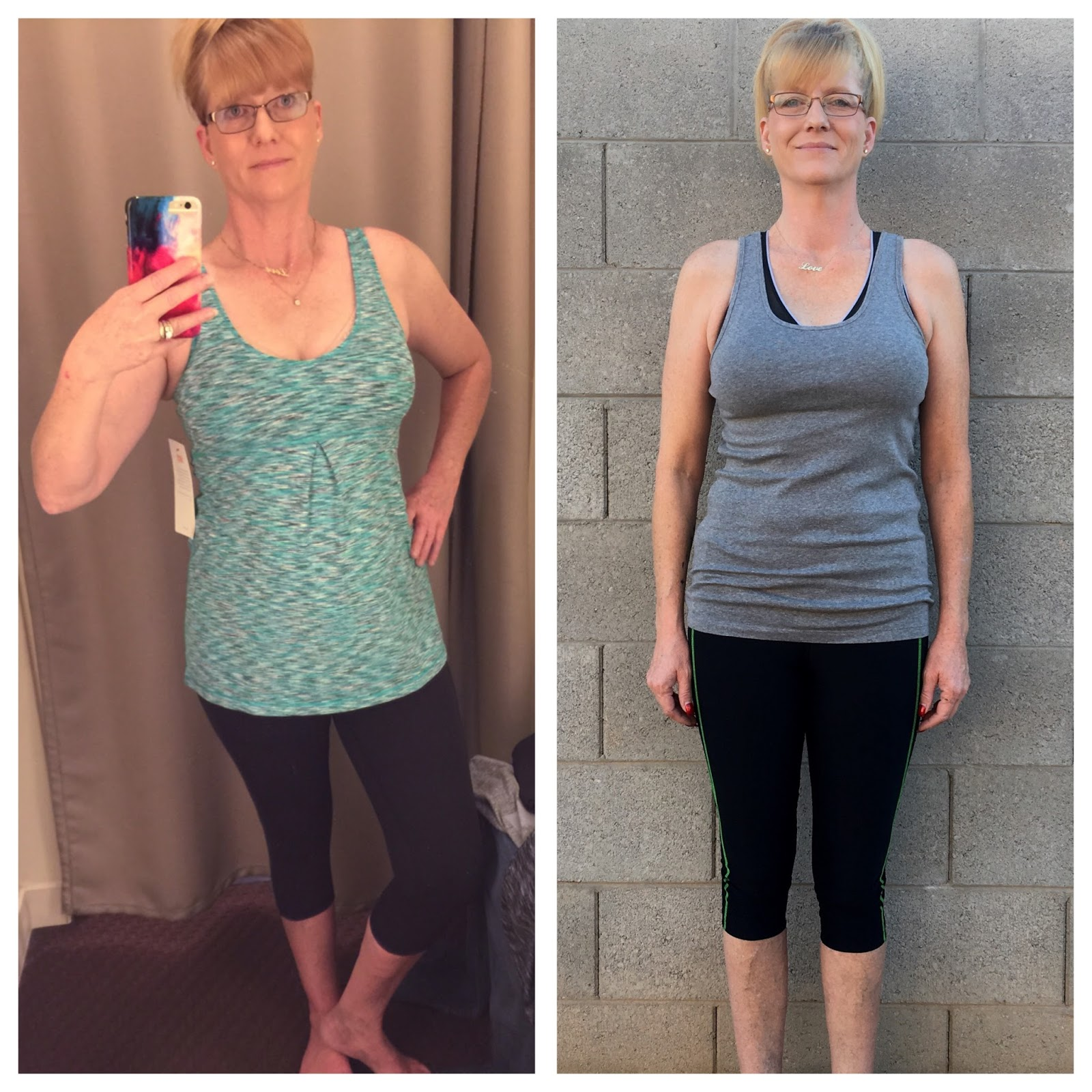 25 pound weight loss pictures picture 9