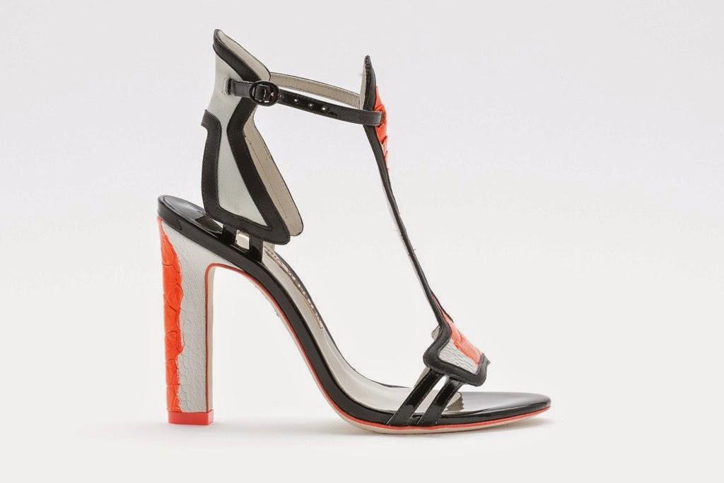 SophiaWebster-taconesdetemporada-elblogdepatricia-shoes-zapatos-scarpe-zapatos