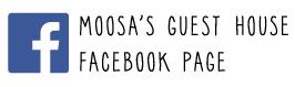 MGH facebook