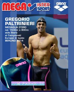 gregorio+paltrinieri+fisico
