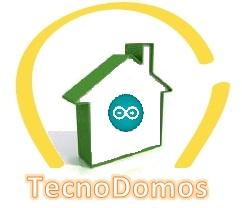 TecnoDomos
