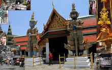 TAILANDIA II 12.5.2010
