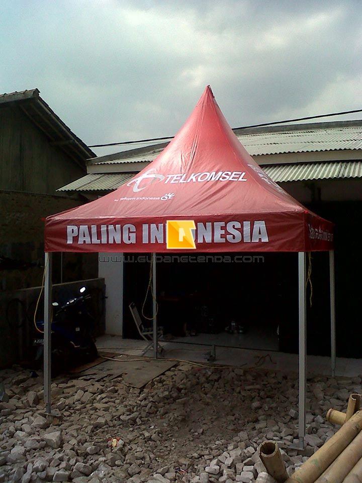 Sell Pagoda tent, Cheap Pagoda Tent, Pagoda tent manufacturer