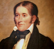 David Crockett