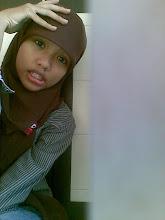 Profile Blogger - Mayang Sari 9B