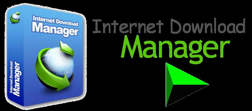 تحميل برنامج داونلود مانجر 2014 Internet Download Manager 6.21 IDM