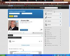 http://www.linkedin.com/