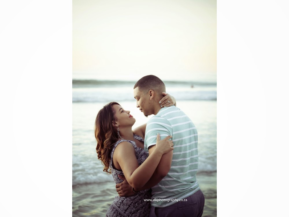 DK Photography 1ST%2BSLIDESHOW-25 Preview ~ Robyn & Angelo's Engagement Shoot on Llandudno Beach{ Windhoek to Cape Town }  Cape Town Wedding photographer