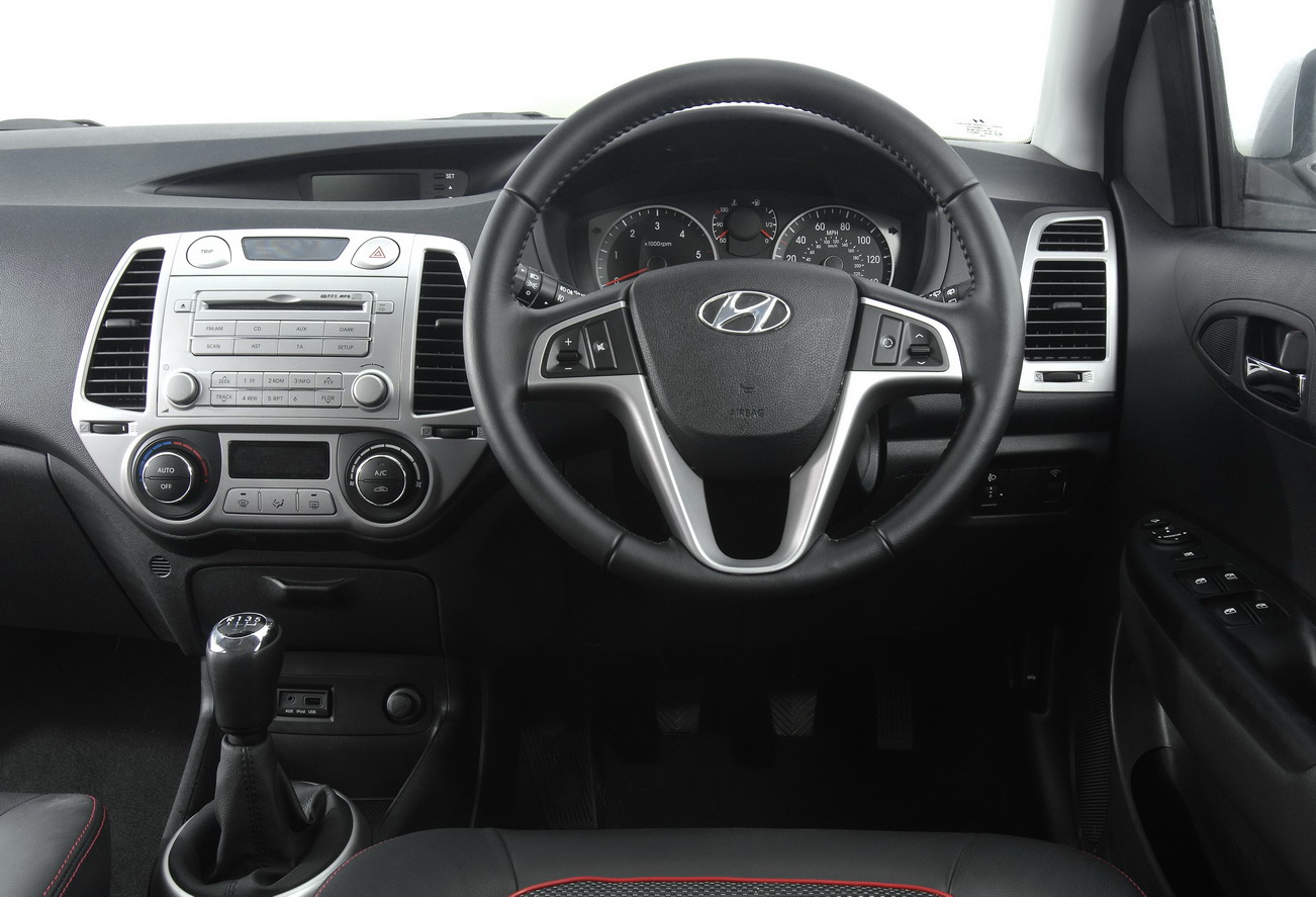 2013 hyundai i20 release date price interior specs 2017 for Hyundai i20 2015 interior