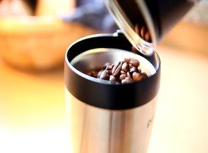 cara-meracik-kopi.jpg