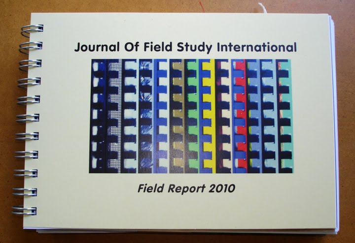 a report of the field study in the class Fs narrative report - free download as word doc (doc / docx), pdf file (pdf), text file (txt) or read online for free fs narrative report.