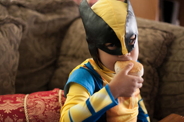 homeschooling boys, photography, kids, superheroes