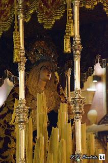 Cristo de Burgos