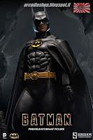 http://arcadiashop.blogspot.it/2014/02/batman-dc-comics-prem-form-figure.html