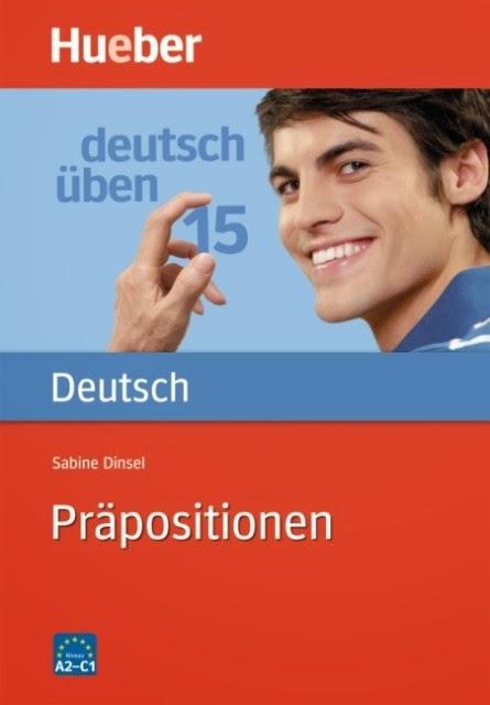 Learn deutsch download deutsch ben 15 prpositionen fandeluxe Gallery