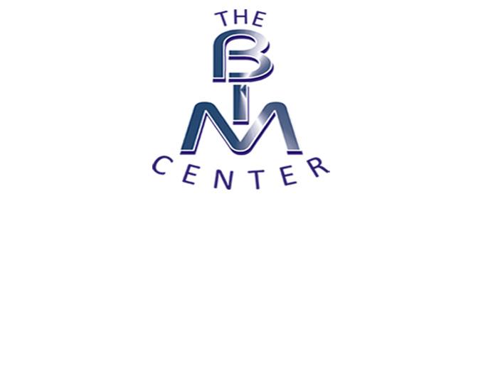 The BIM Center