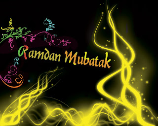 Ramzan-Mubarak-Wallpapers