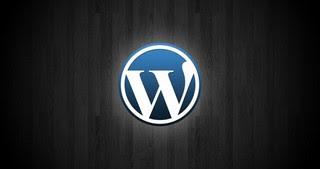 WordPress безплатно