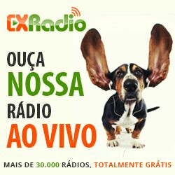 Clique aqui para ouvir nossa rádio no Site CXRadios