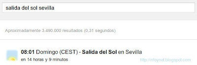 google-sol