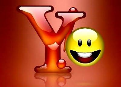 Trò chuyện trong Yahoo!Messenger