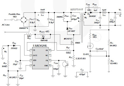 Dell Power Supply Wiring Diagram besides Adjustable Power Supply Schematic besides Diagram Circuit Schematic Of Improved DC Supply Voltage Detector For Automatic Laptop Power Switchover Between 12V DC 12VDC Solar Battery And 240V AC 240VAC Mains Fallback 1 DHD gif further Variable Dc Power Supply Lm317 together with 120vac 12 Volt Power Supply Schematic. on 12 vdc power supply schematic