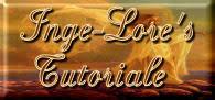 ©INGE- LORE'S